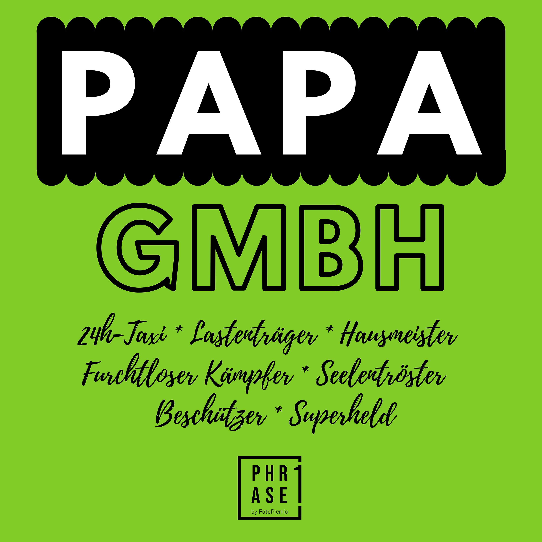 Papa GmbH