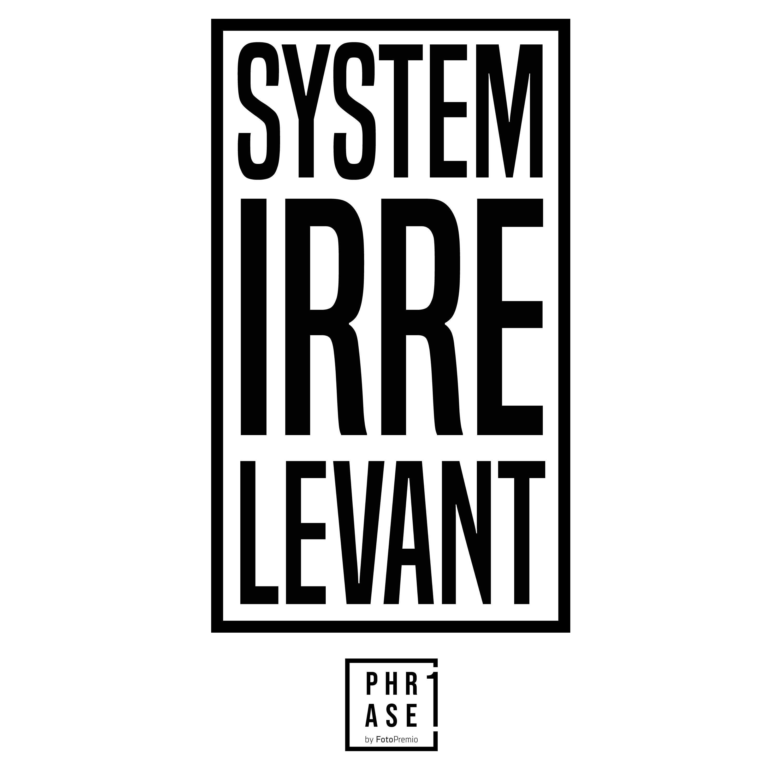 systemIRRElevant 2